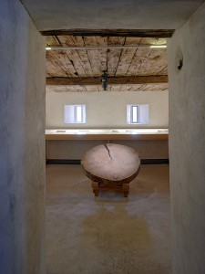 2012-Mijong Architects Valais-Remodeling-Museum-Botyre-Switzerland