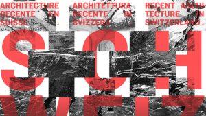 Mijong-Schweizweit-Schweizerisches Architekturmuseum