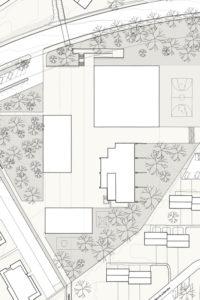 2018-Mijong-Centre scolaire-Concours-Champsec-Valais-Suisse