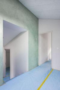 2017-Mijong-Maison familiale-Transformation-Sion-Valais-Suisse