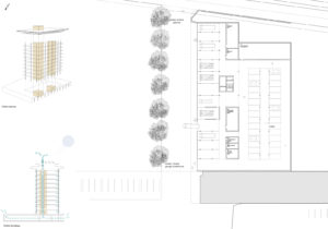 2018-Mijong-Centrale d'engagement-Concours-Sierre-Valais-Suisse