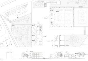 2018-Mijong-Centre-scolaire-Concours-Champsec-Valais-Suisse