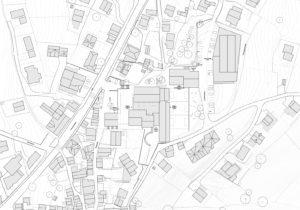 2018-Mijong-Centre scolaire-Concours-Ried-Brig-Valais-Suisse