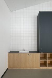 2018-Mijong Architectes-Ecole-Transformation-Martigny-Croix-Valais-Suisse
