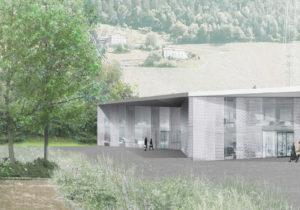 2018-Mijong-SCN-Concours-Sion-Valais-Suisse