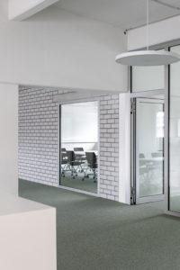 2019-Mijong-Piscine10-Bureaux-Transformation-Sion-Valais-Suisse