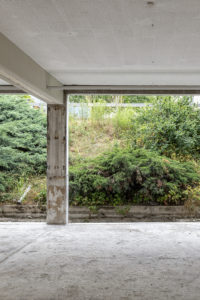 2019-Mijong-Pouponnière-Crèche-Transformation-Sion-Valais-Suisse