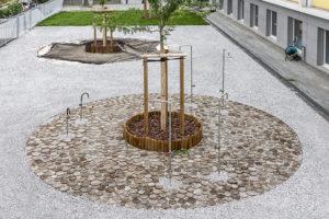 2019-Mijong-Rampe-St.-Georges-Espace-public-Transformation-Sion-Valais-Suisse