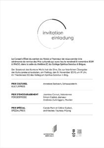 Flyer_invitation_FR-DE