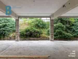 Mijong-VORTRAGSREIHE ARCHITEKTUR