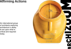 Mijong-affirming actions
