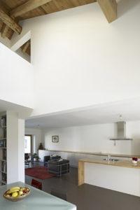 2012-Mijong-Maison-villageoise-Transformation-St-Leonard-Valais-Suisse