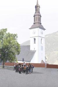 2018-Mijong-Place Village-Concours-Val d'Illiez-Valais-Suisse