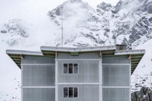 2021-Mijong-Hotel Ritz-Transformation-Grande-Dixence-Valais-Suisse 3